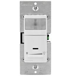 150 watt led 600 watt inc decora 900 sq ft manual  [ 1000 x 1000 Pixel ]