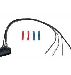 airtexr wh8001 fuel pump wiring harness wiring diagram blog airtexr isuzu rodeo 2001 fuel pump wiring harness [ 1000 x 1000 Pixel ]