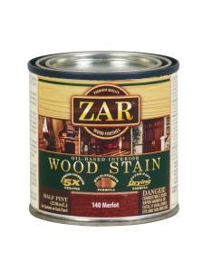 Zar oz merlot wood interior stain pack also the home depot rh homedepot