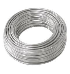 aluminum hobby wire [ 1000 x 1000 Pixel ]