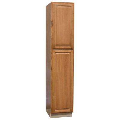 Pantry Utility Kitchen Cabinets Kitchen The Home Depot