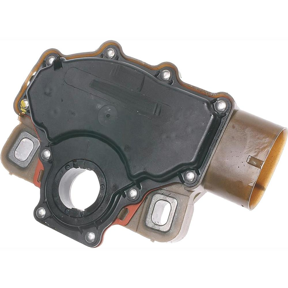 hight resolution of neutral safety switch