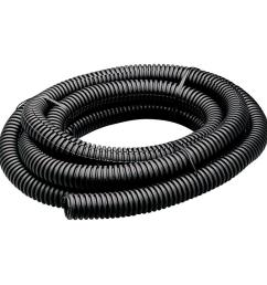 gardner bender 3 8 in and 1 2 in flex tubing 7 ft and 10 ft combo pack flx 538c10 the home depot [ 1000 x 1000 Pixel ]