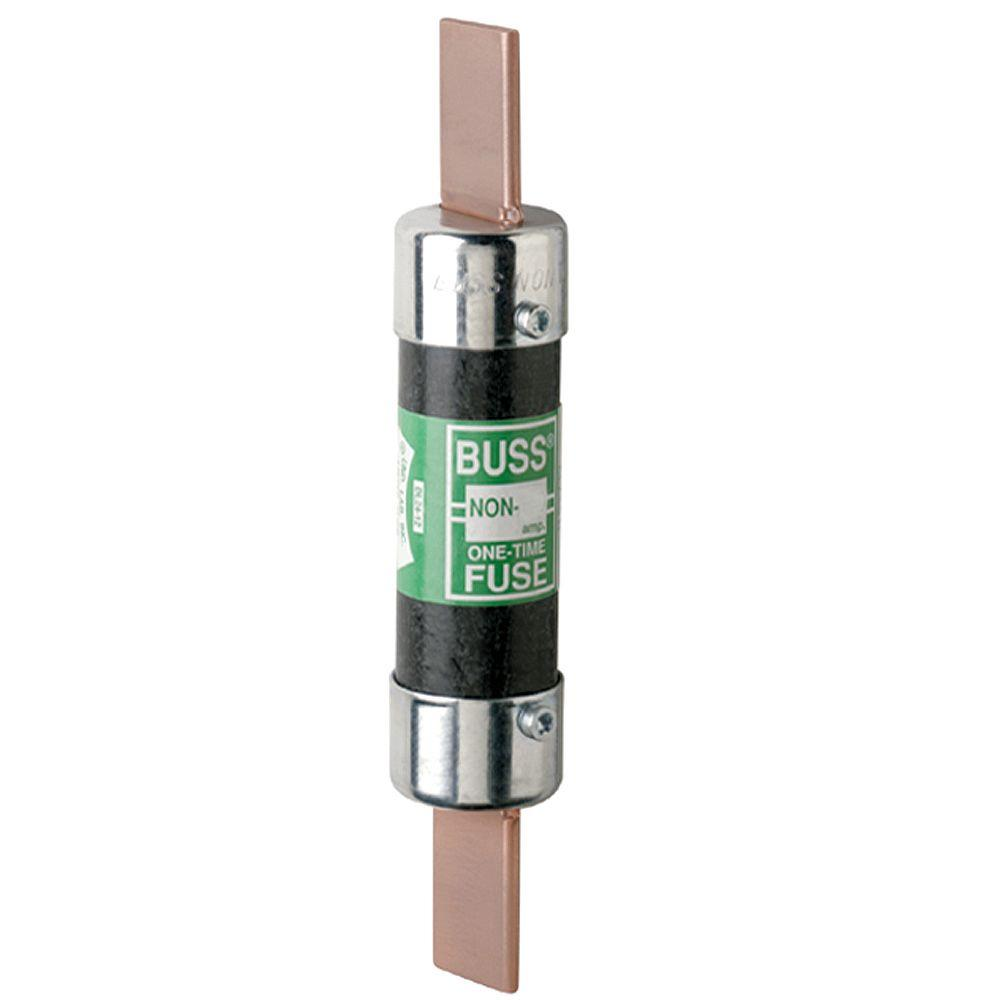 medium resolution of cartridge fuse box