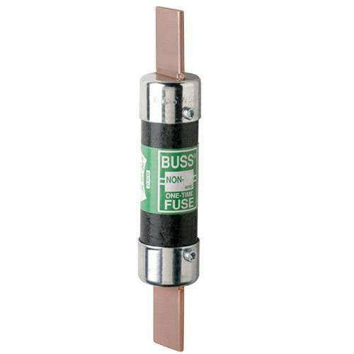 small resolution of cartridge fuse box