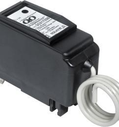 square d qo 22 5 ka 2 pole surgebreaker surge protective device [ 1000 x 1000 Pixel ]