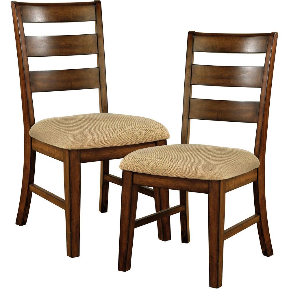 antique oak dining chairs reclining barber chair venetian worldwide priscilla i set of 2