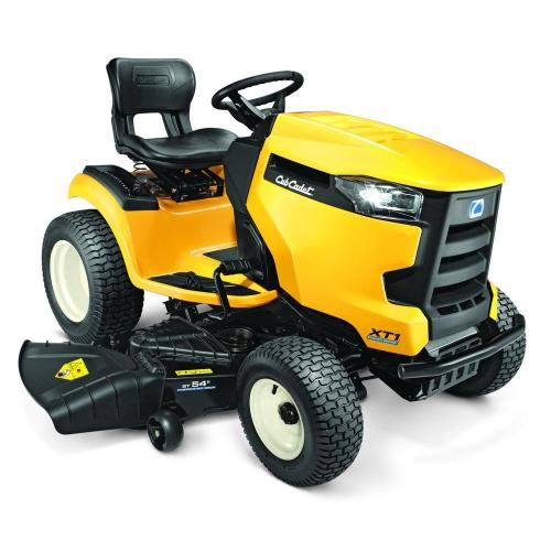 small resolution of wiring diagram cub cadet i1046 riding mower images gallery cub cadet xt1 enduro series st 54 in fabricated deck 24 hp v twin rh homedepot