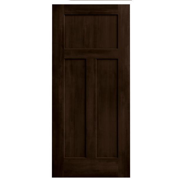 Interior Door Slab Home Design Ideas