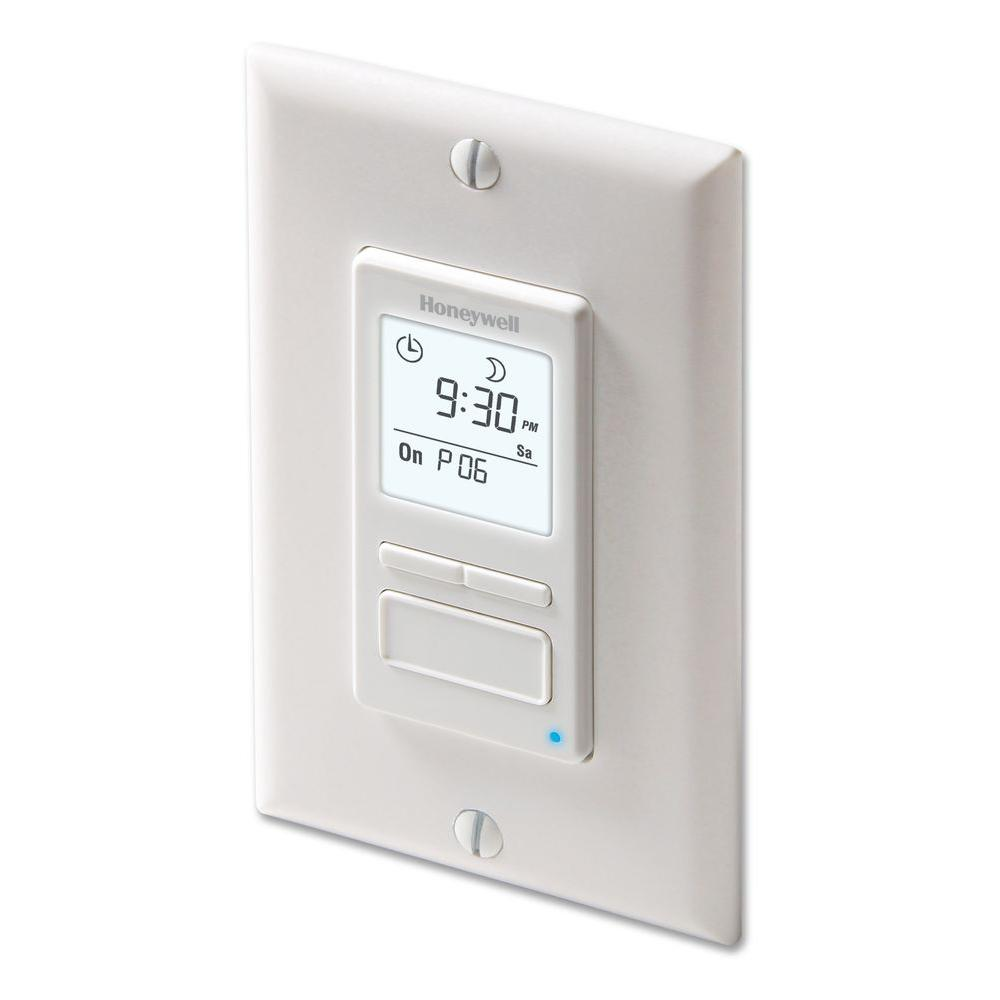medium resolution of timer for lights and motors