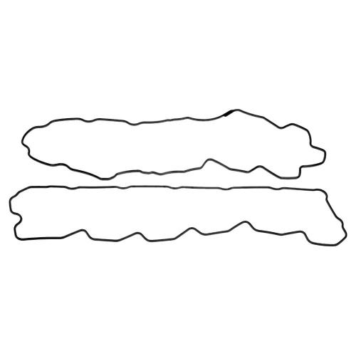 small resolution of engine valve cover gasket