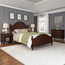 Home Styles Country Comfort