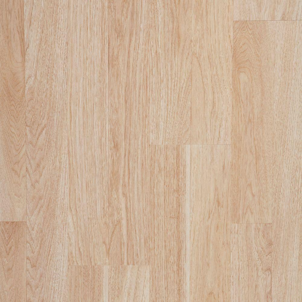 Natural Hickory 7 mm Thick x 806 in Wide x 4758 in