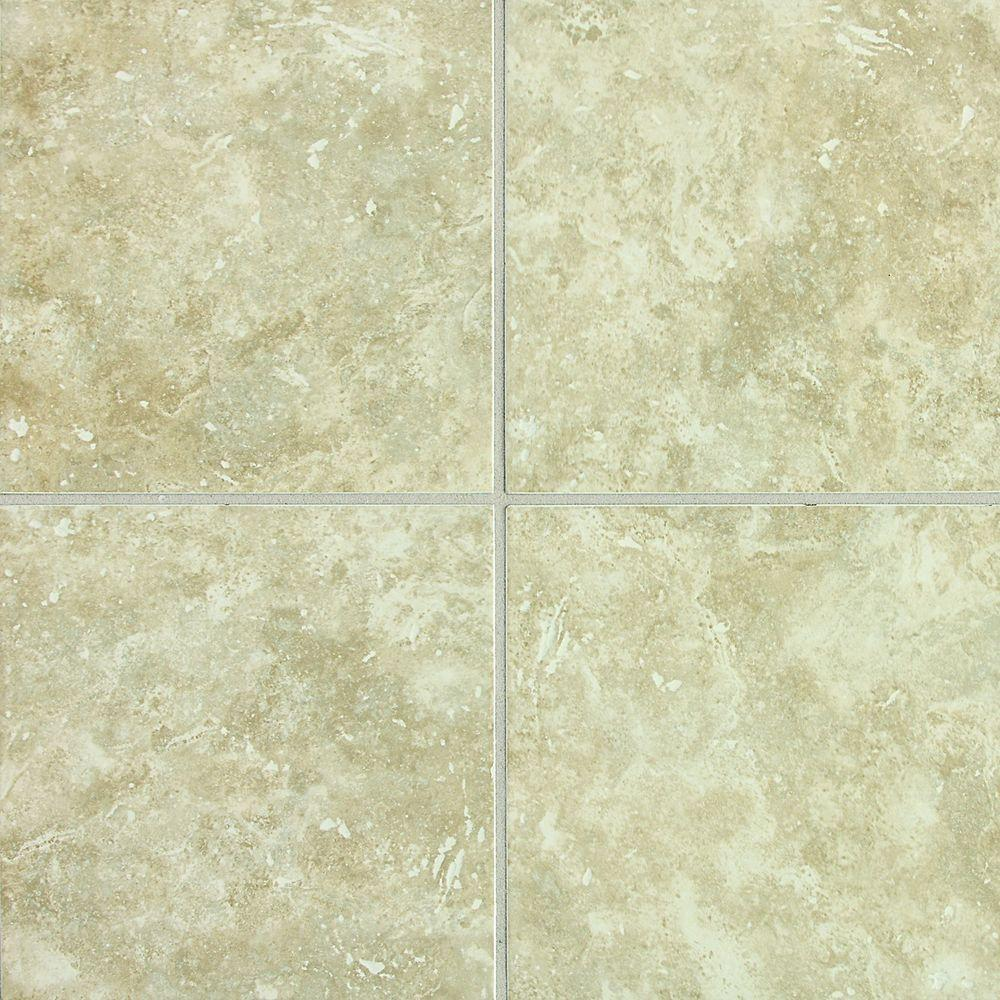 quarry diablo red 8 in x 8 in ceramic floor and wall tile 11 11 sq ft case 0t01881p 202653747