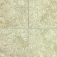 Daltile Heathland 12 in. x 12 in. Glazed Ceramic Floor and ...