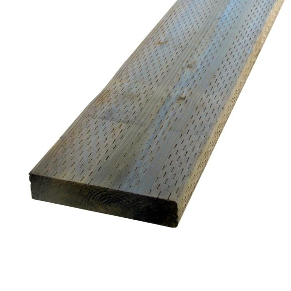 Home Depot Pressure Treated Decking Boards - Year of Clean Water