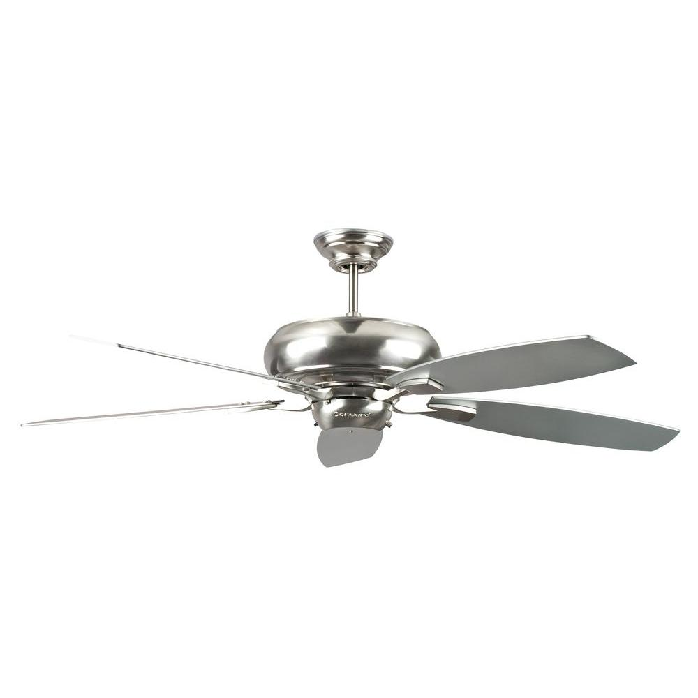 medium resolution of indoor stainless steel ceiling fan