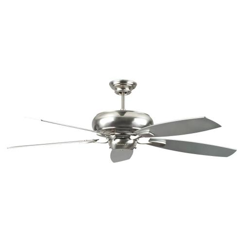 small resolution of indoor stainless steel ceiling fan