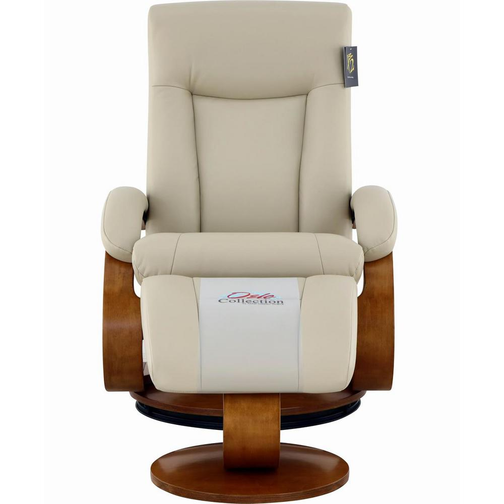 Stressless Recliners Hamilton Real Leather Brown Electric