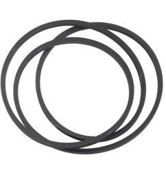 timecutter ss 42 in deck belt [ 1000 x 1000 Pixel ]