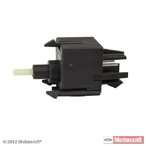 small resolution of hvac blower control switch