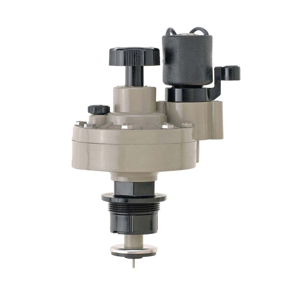 hight resolution of lawn genie 3 4 in valve adapter for brass valves