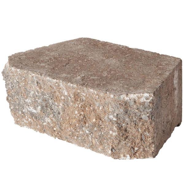 pavestone 4 in. x 11.75 6.75