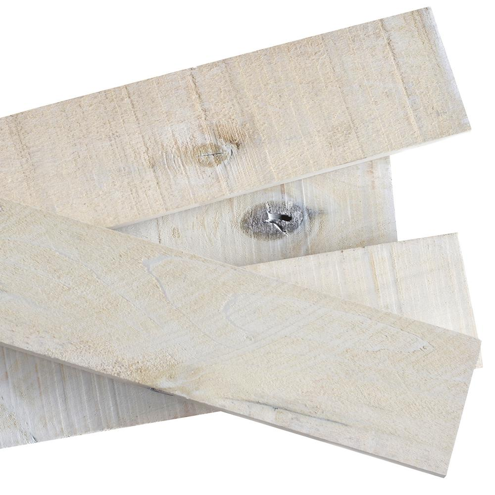 Hardwood Boards Home Depot