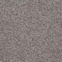 Home Decorators Collection Carpet Sample