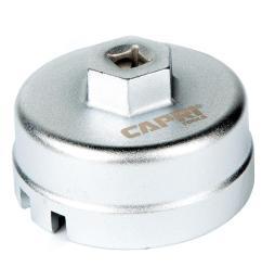 capri tools oil filter wrench [ 1000 x 1000 Pixel ]