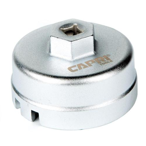 small resolution of capri tools oil filter wrench