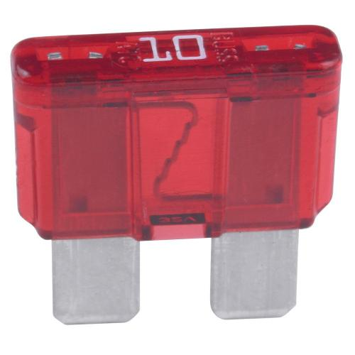 small resolution of atc fuse 10 amp