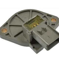 chrysler sebring cam sensor [ 1000 x 1000 Pixel ]
