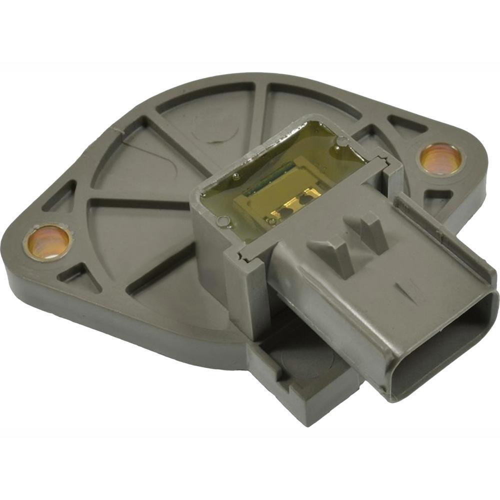 hight resolution of chrysler sebring cam sensor