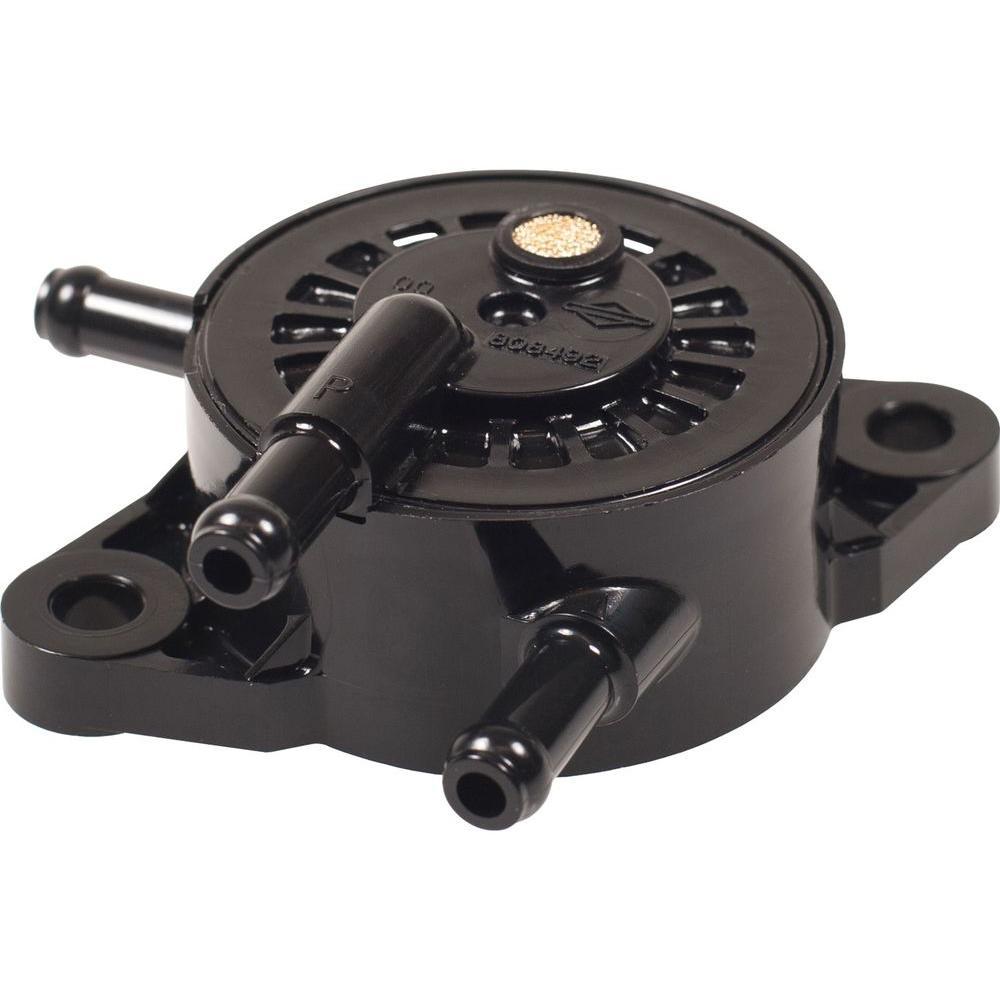 hight resolution of briggs stratton fuel pump