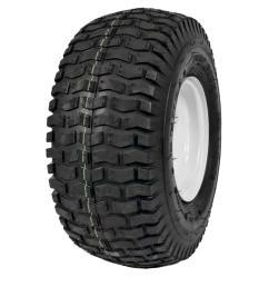 k358 turf rider 13x5 00 6 2 ply turf tire [ 1000 x 1000 Pixel ]