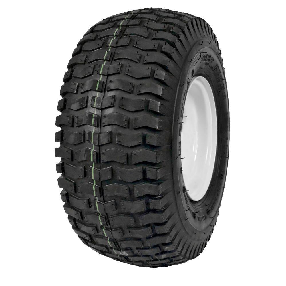 hight resolution of k358 turf rider 13x5 00 6 2 ply turf tire