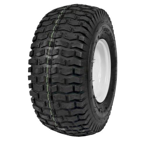 small resolution of k358 turf rider 13x5 00 6 2 ply turf tire