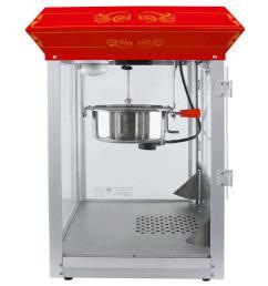 popcorn machine ft825cr the home depot [ 1000 x 1000 Pixel ]