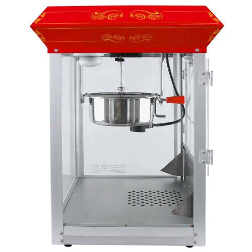small resolution of popcorn machine ft825cr the home depot