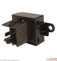 hvac blower control switch [ 1000 x 1000 Pixel ]