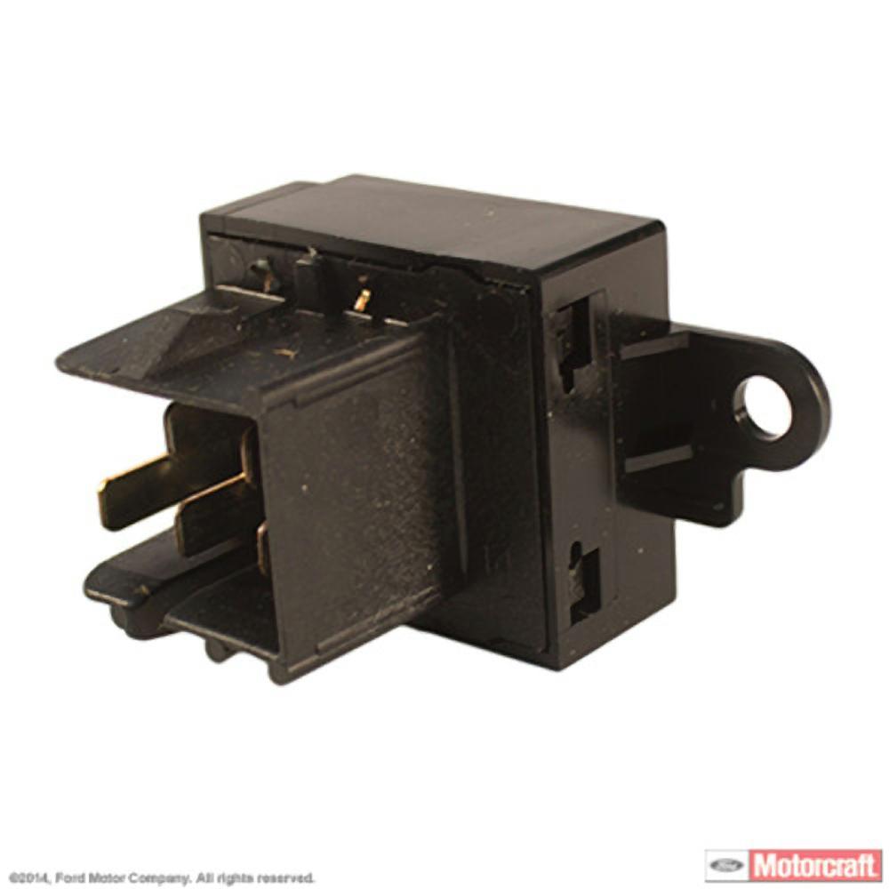 medium resolution of hvac blower control switch