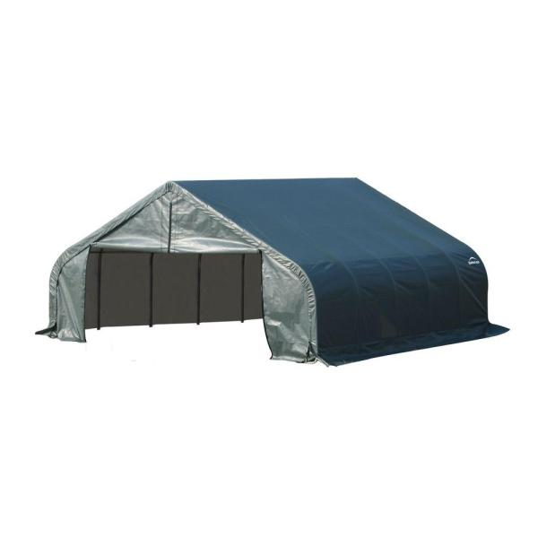 Home Depot Canopy Tent 10 X 20 - Year of Clean Water