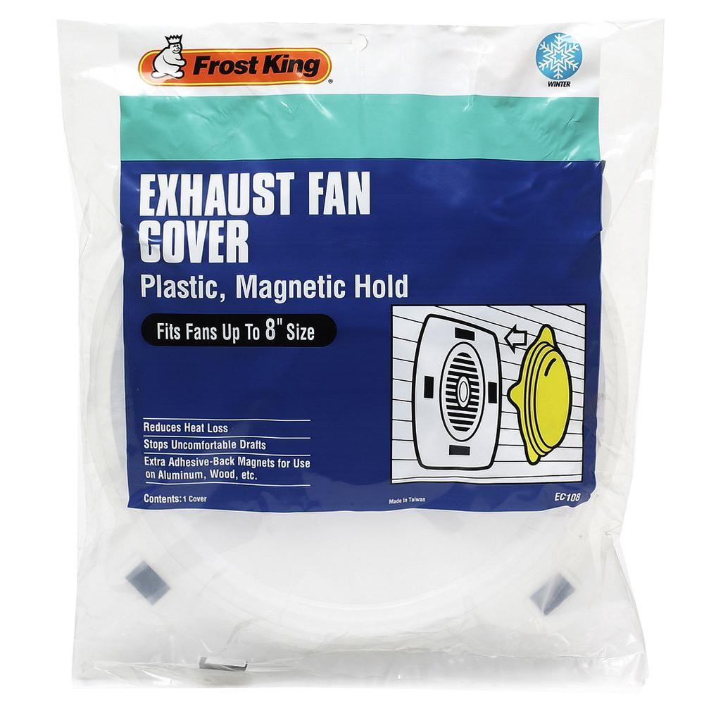 kitchen fan cover outdoor photos 8 in exhaust
