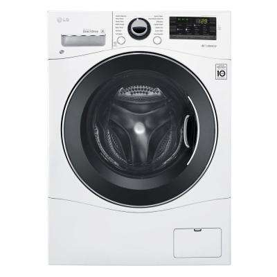 Compact Washing Machines Washers Dryers The Home Depot