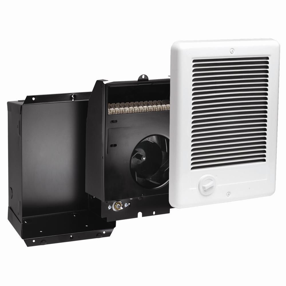 hight resolution of com pak 1 000 watt 240 volt fan forced in wall electric