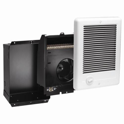 small resolution of cadet com pak 2 000 watt 240 volt fan forced in wall
