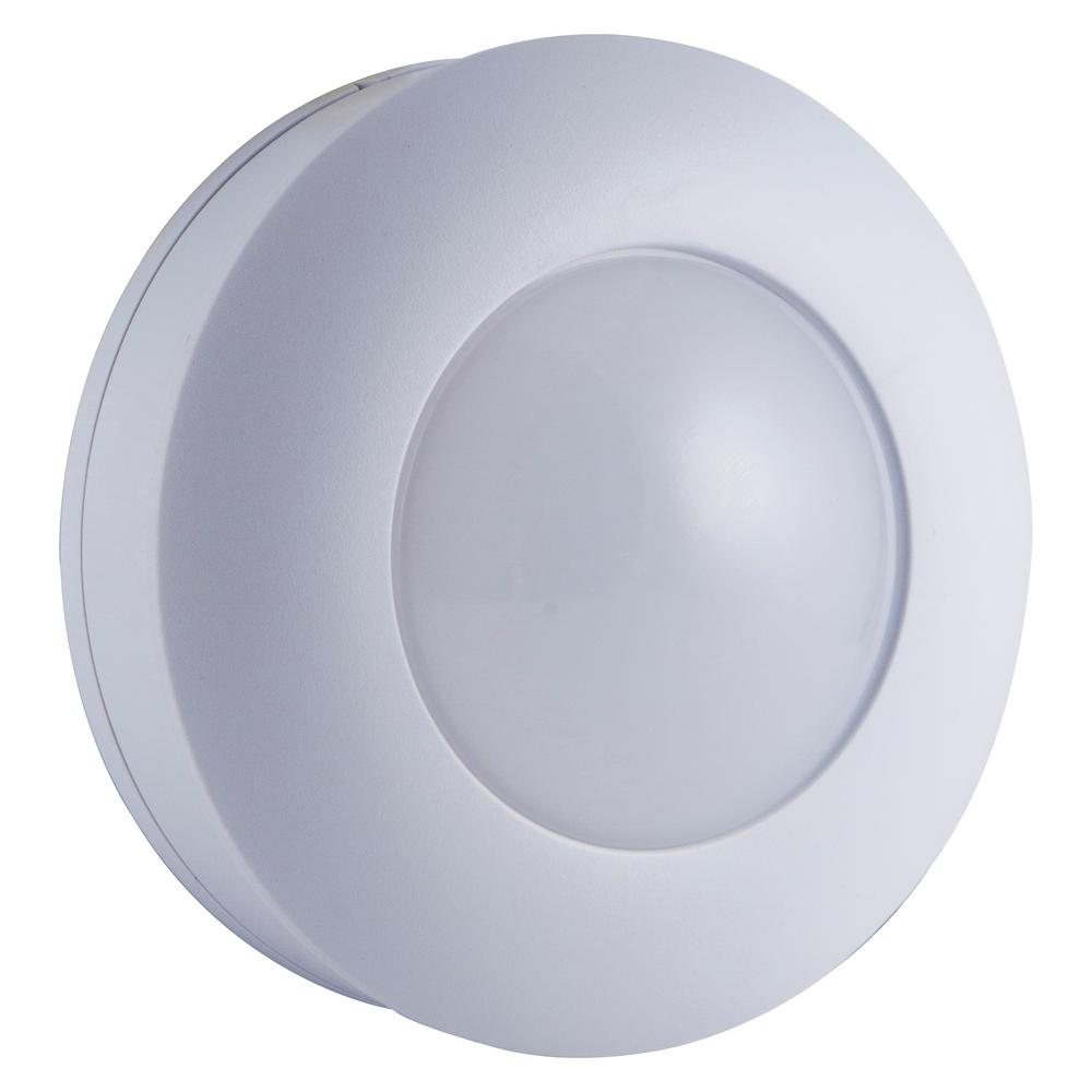 Rite Lite Wireless Led Puck Lights