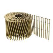 dewalt 3 in. x 0.120 metal
