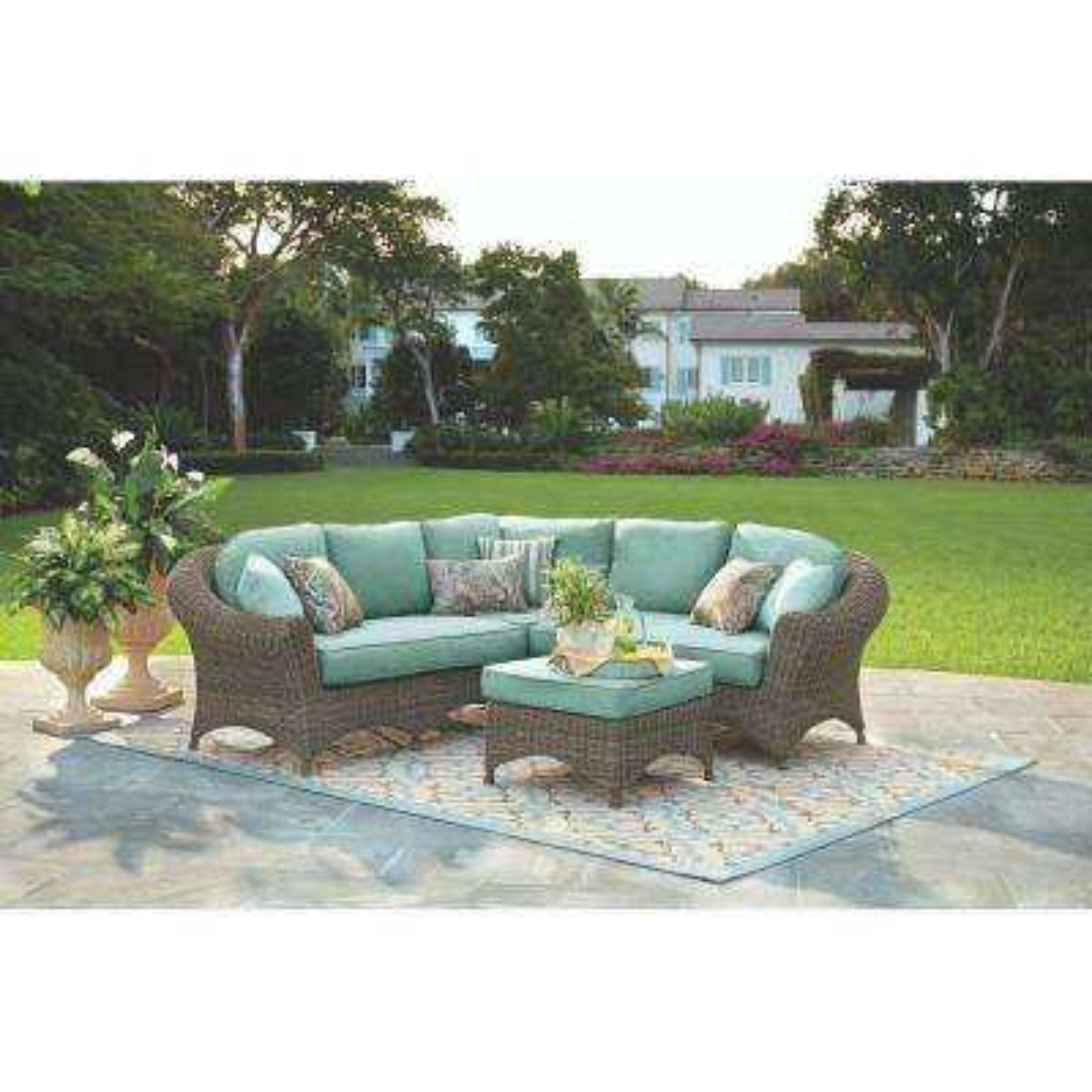 home depot charlottetown patio furniture